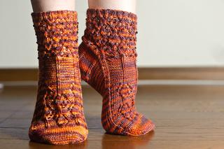 Socks-03_small2