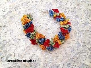 Clolorful_flower_bracelet2