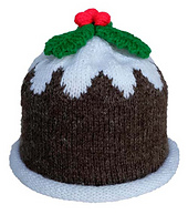 Christmas_pudding500_small_best_fit