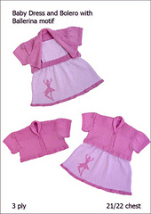 Baby_dress___bolero_with_ballerina_small