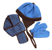 500hat_scarf___gloves_from_horses_head_small_best_fit
