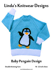 500baby_penguin_front_cover_small