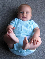 Baby_suit_small