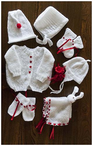 2_ply_knitting_group_medium