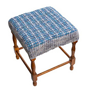 500_foot_stool_cover_small_best_fit