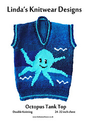 500_octopus_fc_small