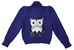 500_owl_cardigan_back_small_best_fit