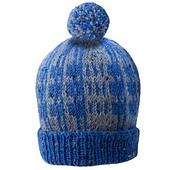 Tartan_hat_small_best_fit