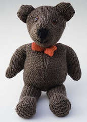 500_large_bear_sat_front_view_small