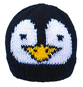 Penguin_hat_small_best_fit