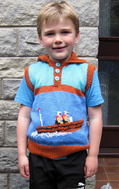 Elliot_lifeboat_front_small_best_fit