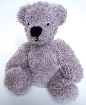 500_beartoy_small_best_fit