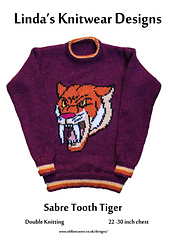 Sabre_tooth_tiger_sweater_front_cover_small