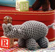 Rhino080_small_best_fit