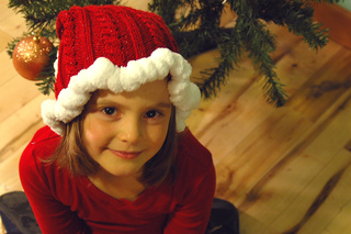 Not_just_for_santa_hat_small2