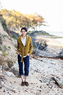 Channel_cardigan_1_small2