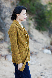 Channel_cardigan_3_small2