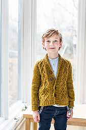 Arlo_01_small_best_fit