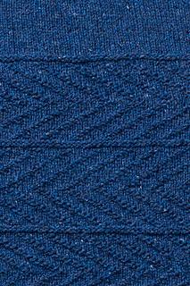 Stitch_albion_small2