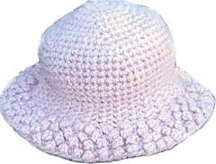 Patt-hatt-015-c_small