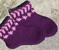 Slip-sock-003-c_small