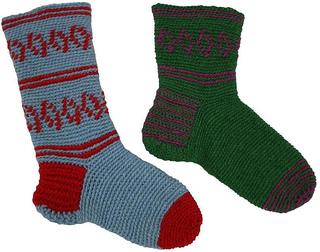 Slip-sock-002-c_small2