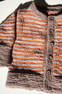 Striped_cardigan_small2