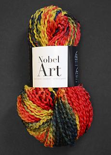 Nobel_art_910_gr_small2