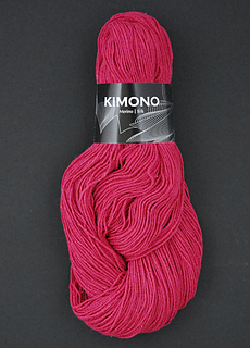 Kimono_4003_gr_small2