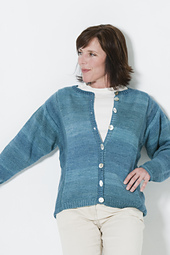 Noblesse_saturday_morning_cardi_06_small_best_fit