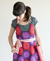 Hexagon_small_best_fit