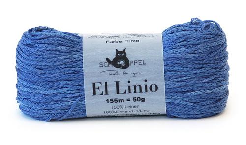 El-linio2275_medium