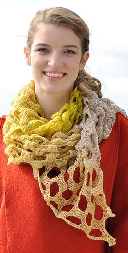 Holey-scarf-laceball100-03_medium