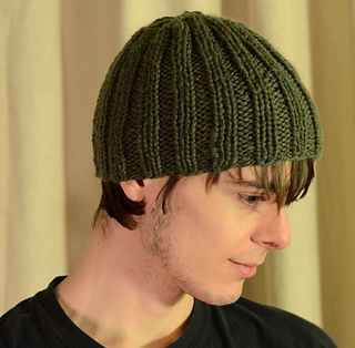 Simple_rib_hat_3_small2