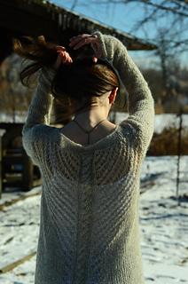Persephone_closeback_small2