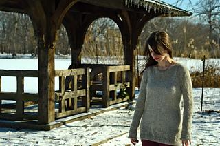Persphone_sweater_5