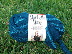 Ravelry: Premier Yarns Starbella Flash