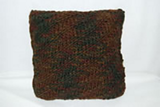 Burly-spun-pillow_small2