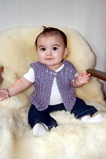 Baby-girl-vest_small2