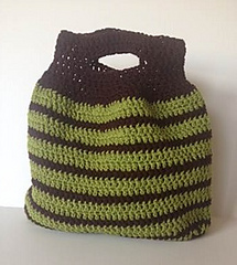 Crocheted_purse_small
