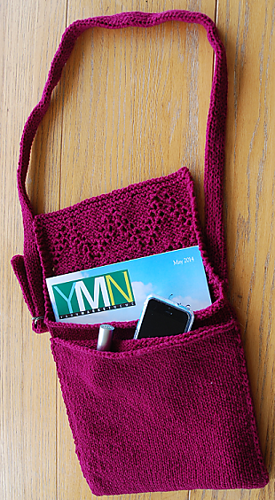 Folded_purse_photo_2_medium