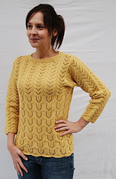 Ruth_pullover_front_small_best_fit