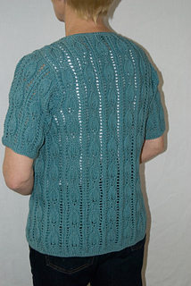 Lace_leaf_cardigan_back_small2