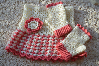Amicacowlmitts_stylecraft_small2