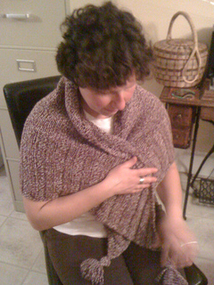 Kathy_s_shawl_003_small2
