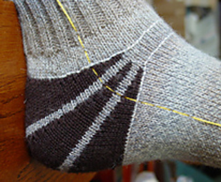 Twh_socks_1_small2
