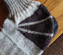 Twh_socks_3_small