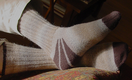 Twh_socks_4_medium