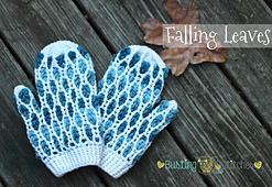 Falling_leaves-2_small_best_fit