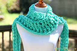 Lendy_scarf_small_best_fit